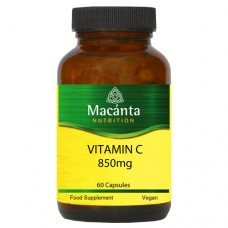 Vitamin C 850mg